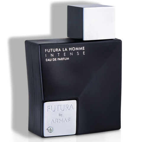 ARMAF - FUTURA LA HOMME INTENSE 100 ML MAN