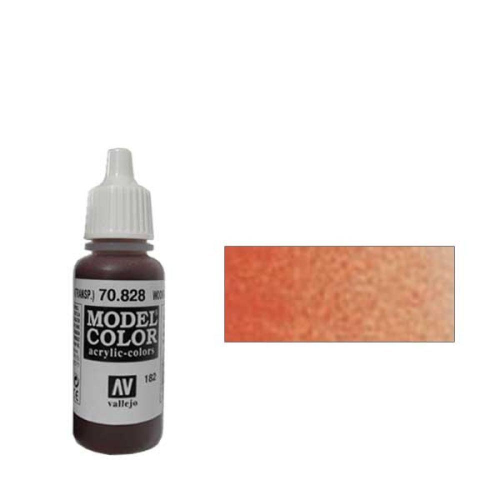 Model Color 182. Краска Model Color Каучуково Дерево 828 (Transparent Woodgrain) прозрачный, 17мл import_files_1b_1bfc4b2b09b711e0bfac001fd01e5b16_aece1159327b11e4b197002643f9dbb0.jpg
