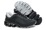 Adidas Porsche Design Black Grey