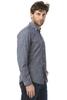 Рубашка мужская  M722-06C-05CR