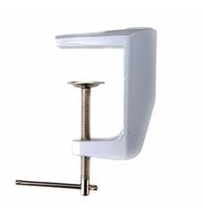 Лампа лупа настольная 8062