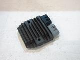 Реле регулятор Yamaha  FJR1 300 03-05 XV17 XV1 700 02-08