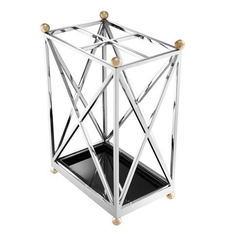 Подставка для зонтов Eichholtz 112254 Quorum
