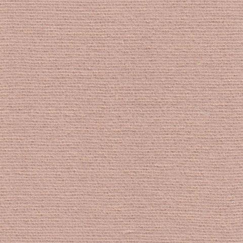 Простыня на резинке 80x200 Сaleffi Strech трикотаж светло-коричневая