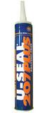 Полиуретановый клей-герметик U-Seal 207 Plus для вклеивания стекол