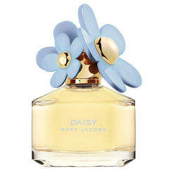 Marс Jacobs Туалетная вода Daisy In the Air Garland Edition 100 ml (ж)