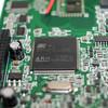 AutoCom CDP+ (Bluetooth) RUS - мультимарочный сканер
