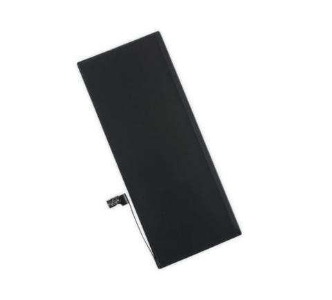 Аккумулятор iFixit для iPhone 6 Plus 3.82V 2915mAh 616-0770 Набор для замены IF269-002-4
