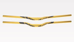 "Руль Answer Protaper 780 DH 1"" Gold G2"