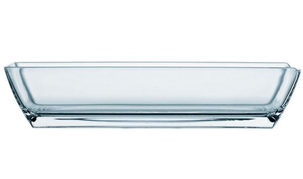 Салатник прямоугольный Nachtmann Aperitivo