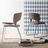 Calligaris CS_1444 P100 A05 — Стул DUFFY