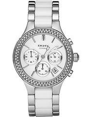 Наручные часы DKNY NY8181
