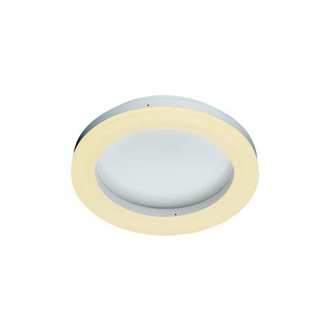 светильник настенно-потолочный MC836C CH