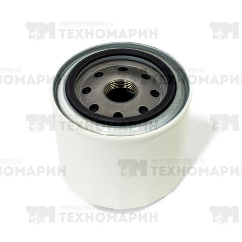 Масляный фильтр Mercury 35-877761Q01