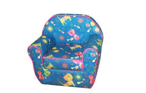 Детское кресло Магнат