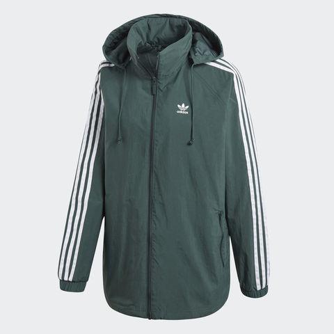 Куртка женская adidas ORIGINALS STADIUM