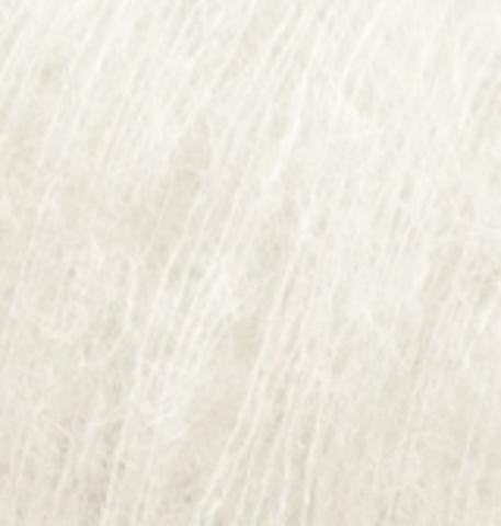 Купить Пряжа Alize Kid Royal 50 Код цвета 62 | Интернет-магазин пряжи «Пряха»
