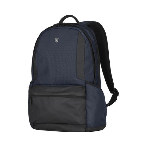 Рюкзак городской Victorinox Altmont Original Laptop Backpack 15 синий