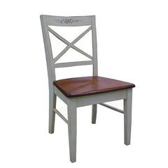 стул RV10218