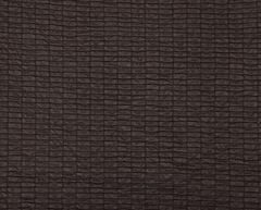 Покрывало 230х260 Luxberry Brick коричневое