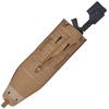 Сумка для оружия Tactical Weapon Carrier Eberlestock