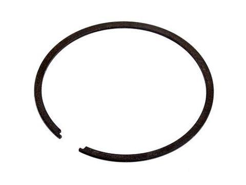 Кольцо поршневое для бензокосы 52сс в сборе (d-44мм)