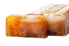 Натуральное мыло Феллида (миндаль), 100g ТМ Savonry