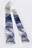 Комплект завязок для рук и ног атлас цветные