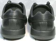 Сникеры мужские GS Design 5773 Black