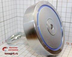 Поисковый Магнит F300