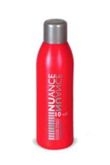 PUNTI DI VISTA nuance эмульсионный окислитель для волос 9% 30 объемов (200 мл)/oxidative emulsion 30 vol (9%)