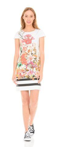 Платье З094-124