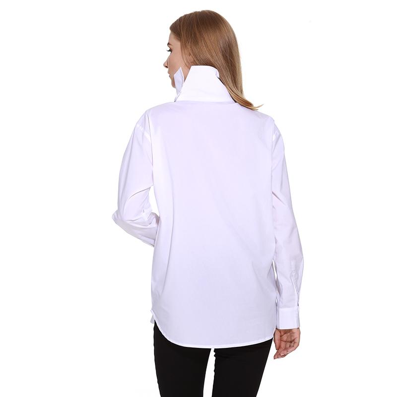 Рубашка «CUNOT»