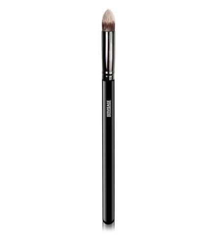 LuxVisage Кисть для макияжа №6 для теней бочонок maxi