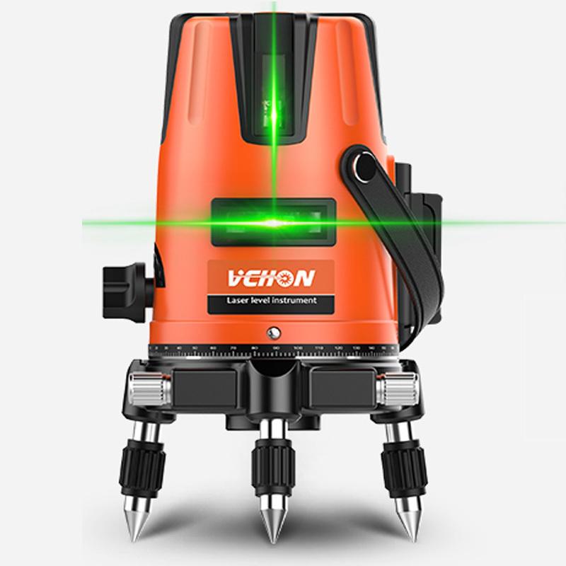 Популярные товары Лазерный уровень 360 VCHON VC-3200 самонивелирующийся 23.jpg