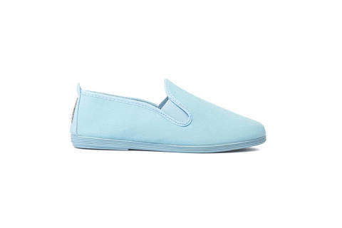 Guadix Light Blue (W)
