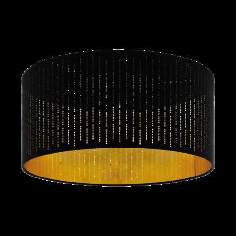 Потолочный светильник Eglo VARILLAS 98311
