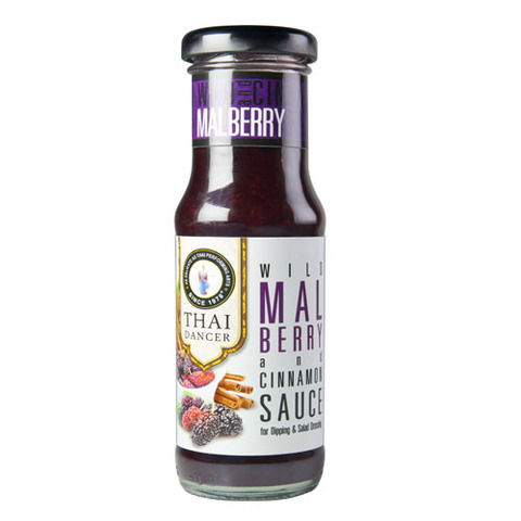 https://static-eu.insales.ru/images/products/1/4478/39883134/Wild_Mulberry_and_Cinnamon_Sauce.jpg