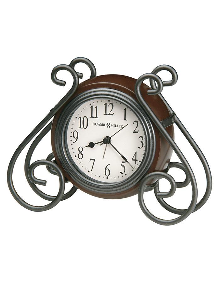 Часы настольные Часы настольные Howard Miller 645-636 Diane chasy-nastolnye-howard-miller-645-636-ssha.jpg