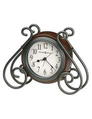 Часы настольные Howard Miller 645-636 Diane