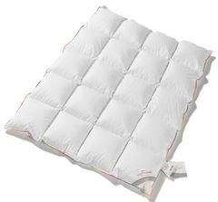 Одеяло детское пуховое очень легкое 100х135 Kauffmann Premium Kids