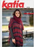 Журнал Woman 90 Sport