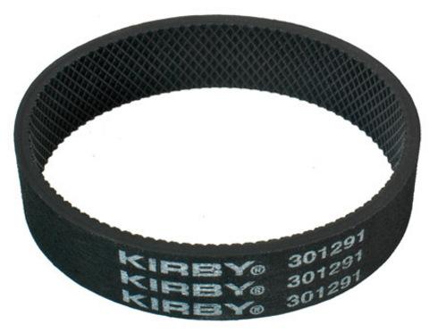 Набор ремней для Кирби (Kirby) 5 шт.