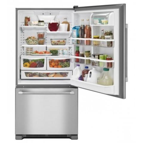 Холодильник Maytag 5GBB2258EA