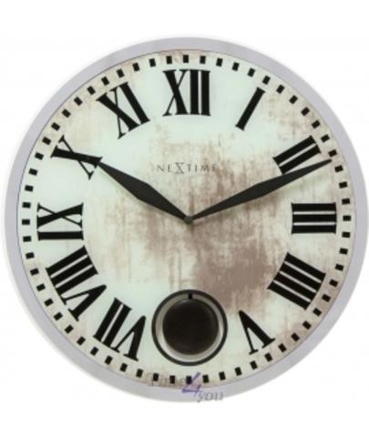 Настенные часы Nextime 8162