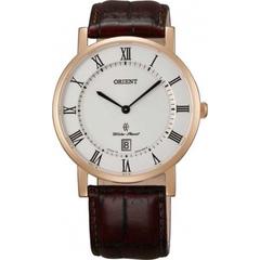 Мужские часы Orient FGW0100EW0 Dressy