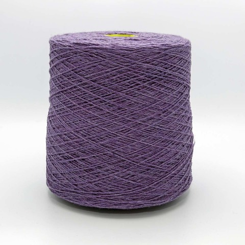 Knoll Yarns Lambswool - 309