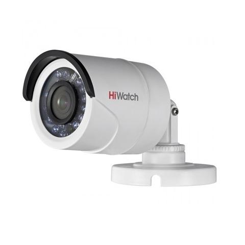 HiWatch HDC-B020