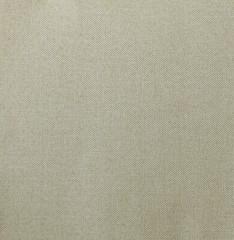 Рогожка Etnika plain (Этника плейн) 01