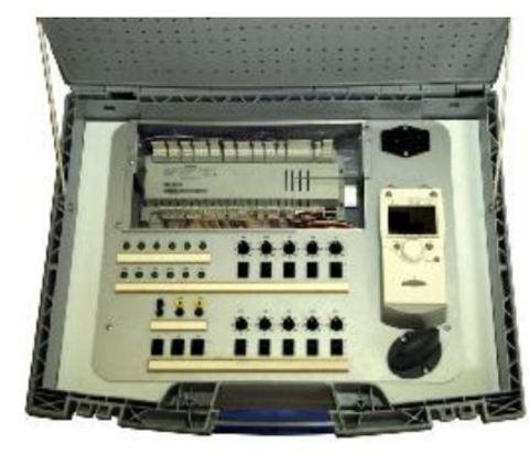 Siemens KF8900